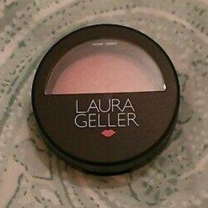 Laura Geller - Baked Color True Blush
